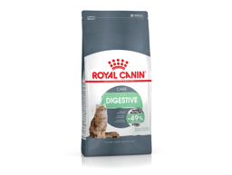 ROYAL CANIN DIGESTIVE CARE KATTEMAD