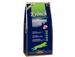 HENNE PET KRONCH KOIRANRUOKA