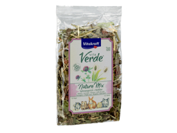 VITAKRAFT VITA VERDE NATURE MIX GNAVERGODBID