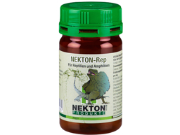 NEKTON REP VITAMINER