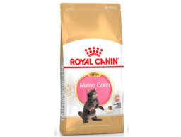 ROYAL CANIN MAINE COON KITTEN KATTMAT
