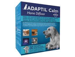 ADAPTIL CALM HOME HAIHDUTIN