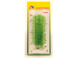 MEADOW PET HORNBLAD