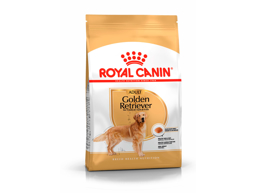 ROYAL CANIN GOLDEN RETRIEVER ADULT HUNDFODER