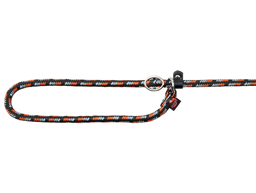 TRIXIE MOUNTAINROPE HUNDESNOR