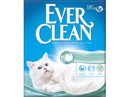 EVER CLEAN AQUA BREEZE KATTSAND