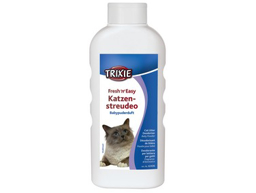 TRIXIE FRESH'N'EASY DEO