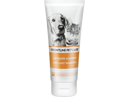 FRONTLINE PET CARE ANTI-LUGT SHAMPOO