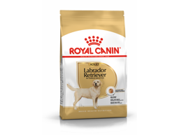 ROYAL CANIN LABRADOR RETRIEVER ADULT HUNDEFODER