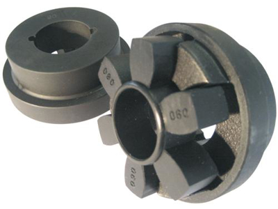 JAW and HRC Couplings