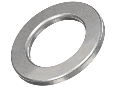 Thrust and Housing Locating Washers