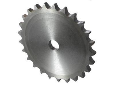 Kædehjul og Strammehjul