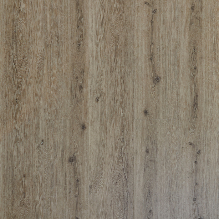 Novego Natural Oak