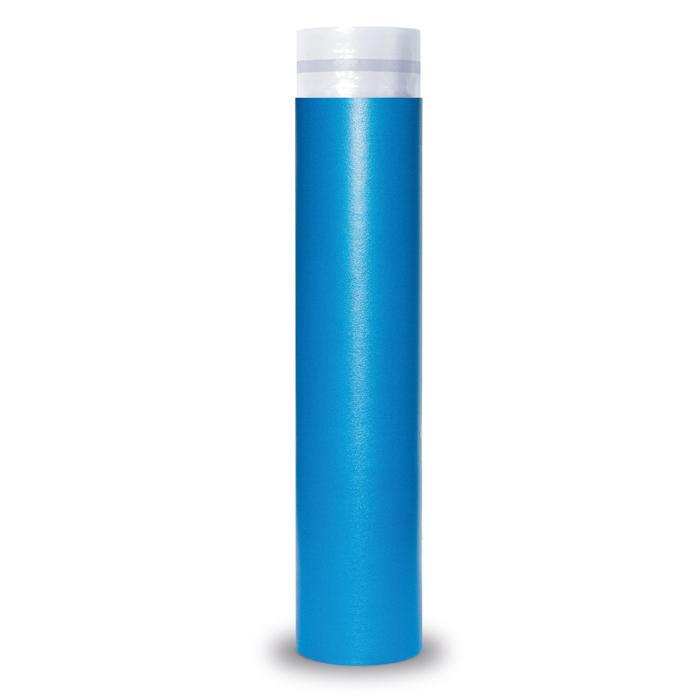 TimberPRO underlag 1.2mm