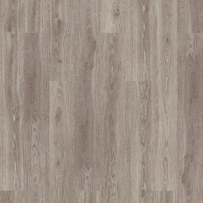 Commercial Rustic Limed Grey Oak