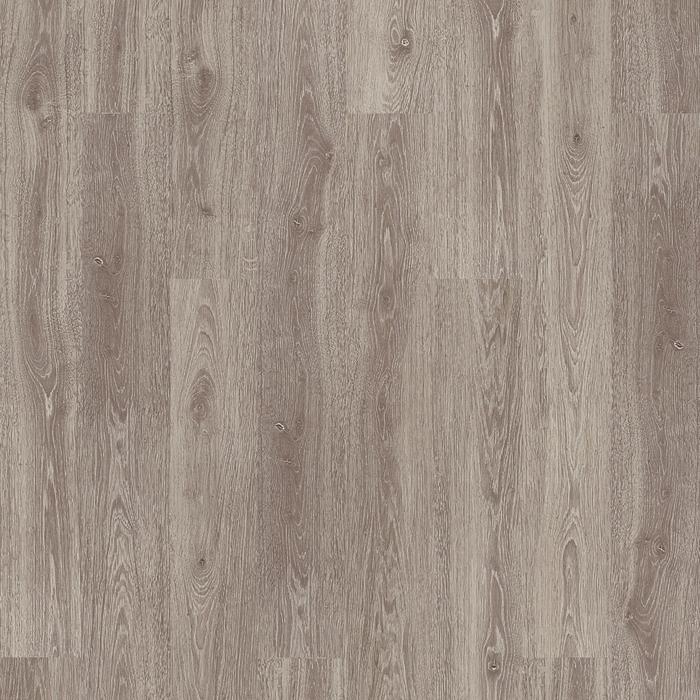 Rustic Limed Grey Oak - B0U0001