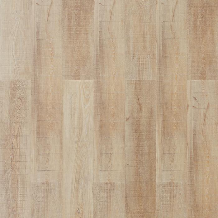 Hydrocork Sawn Bisque Oak