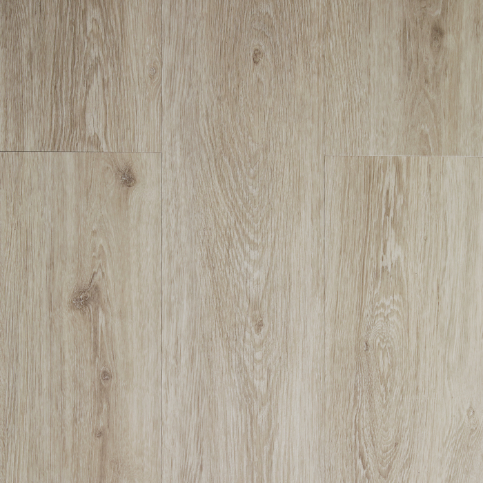 Novego Urban Grey Oak