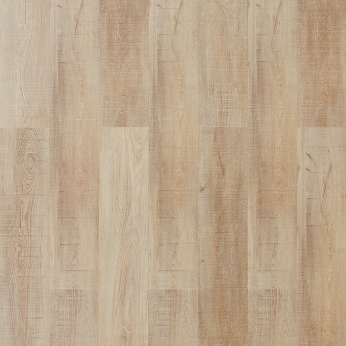 Hydrocork Sawn Bisque Oak