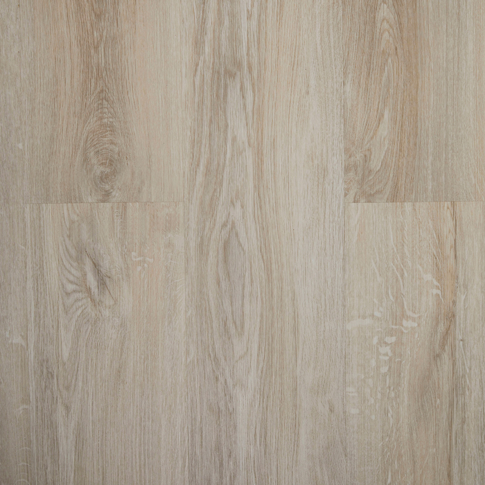 Commercial Wheat Oak