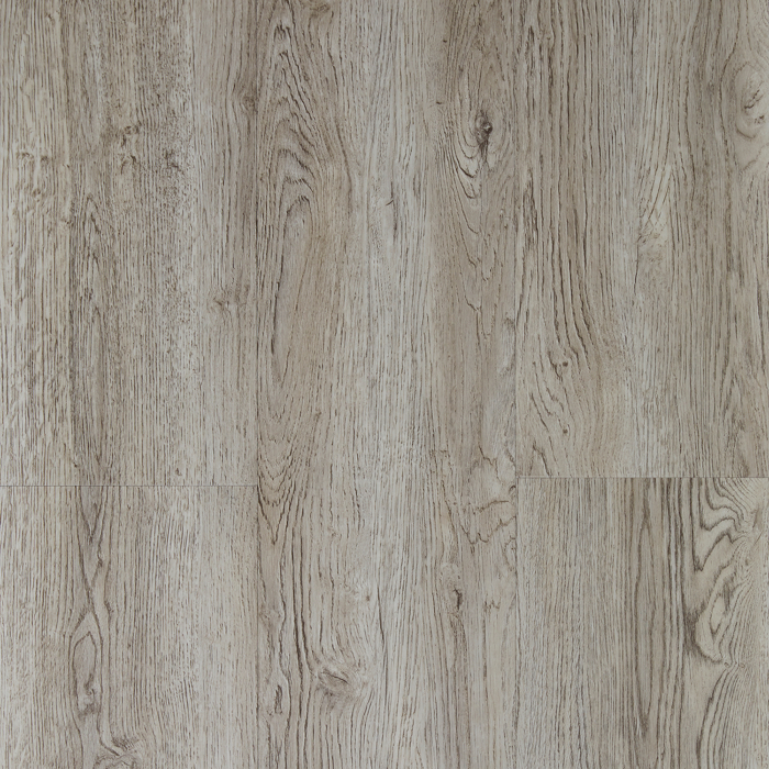 Novego Grey Oak