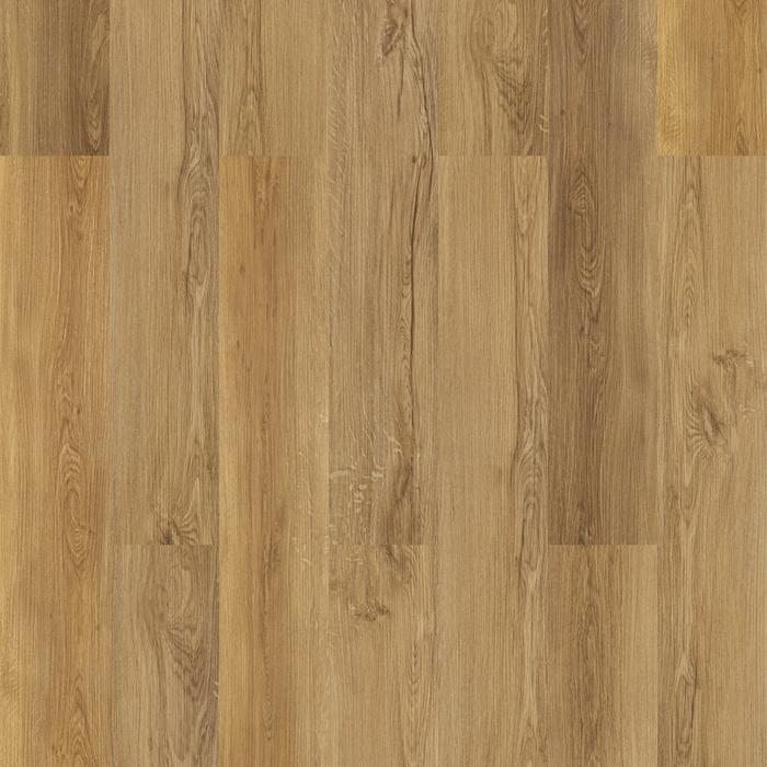 Authentica European Nature Oak