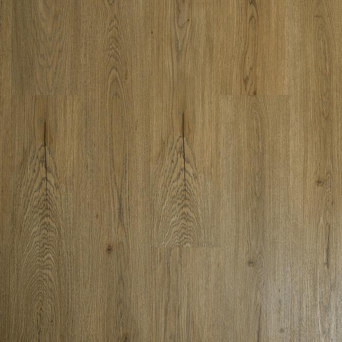 Home Linen Oak