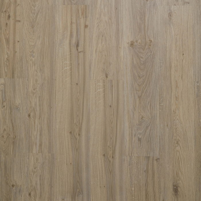Home Pastel Oak