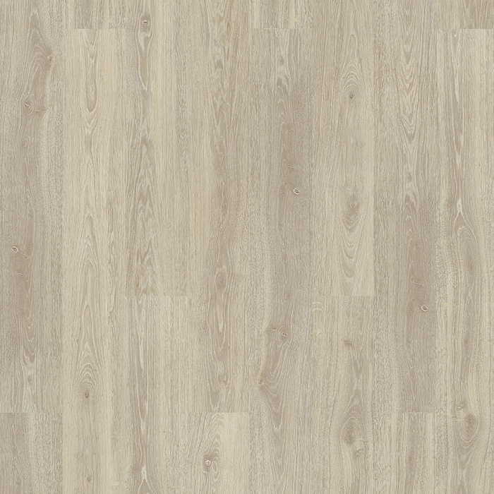 Commercial Limed Grey Oak