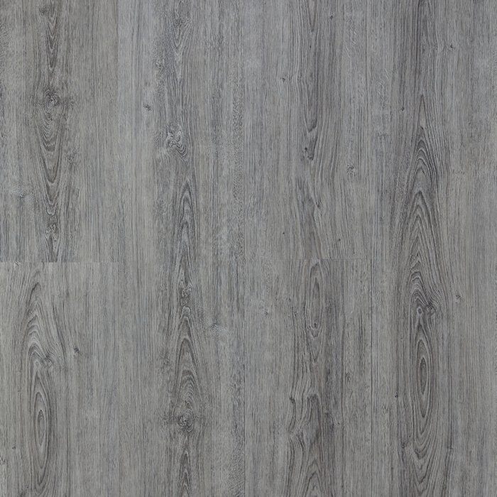 Novego Dark Grey Oak