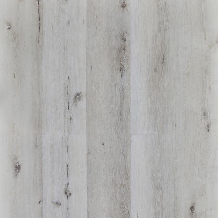Novego Ashford Oak