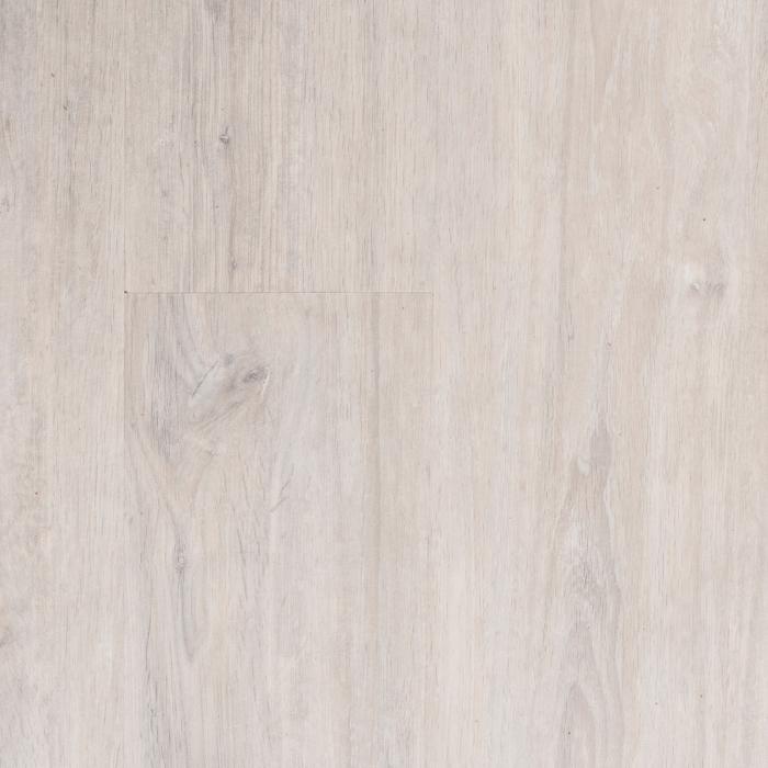 Authentica Artic Oak