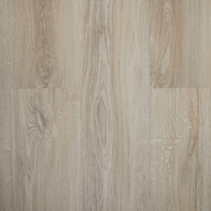 Hydrocork Wheat Oak