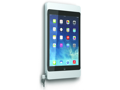 BOX IT Apple iPad Air Case