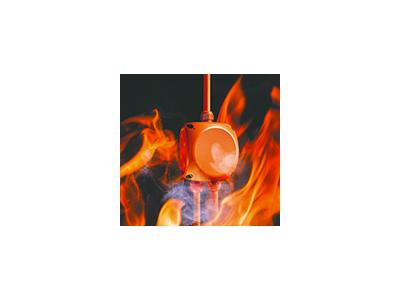 Brandsikre dåser