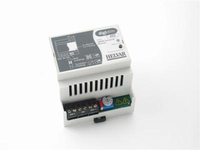 Digidim 452 Universallysdæmper, 1x1000W
