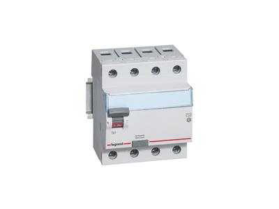HPFI TX3 4P - 30 mA
