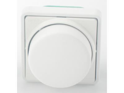 Drejepotentiometer