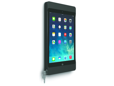BOX IT Apple iPad Air Case- iPad Air-
