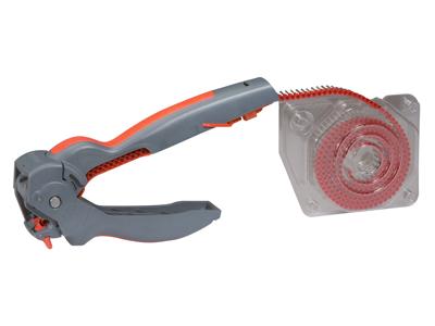 Starfix Pressetang 0,5-2,5mm²