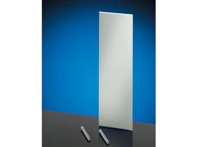 ENYSTAR Side str.3 t/box, 360 mm