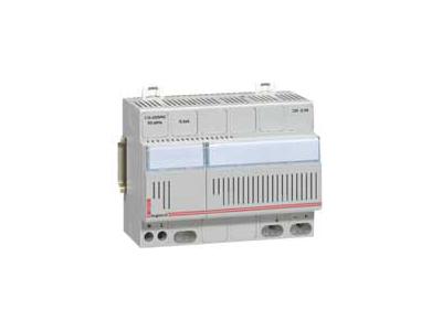 Switch mode strømforsyninger