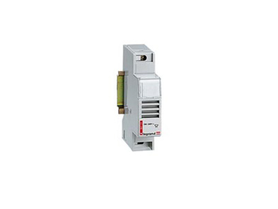 Lexic brummer 230V IP30