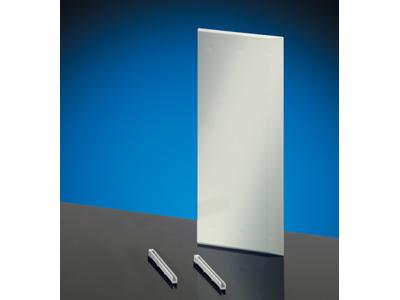 ENYSTAR Side str.2 t/box, 270 mm