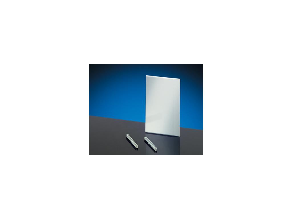 ENYSTAR Side str.1 t/box, 180 mm