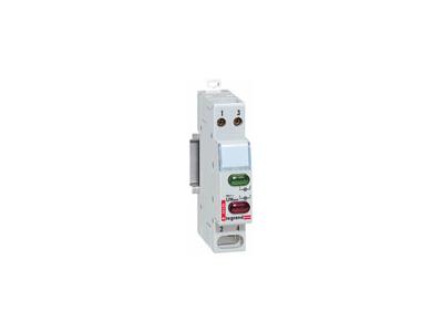 Lexic signallamper