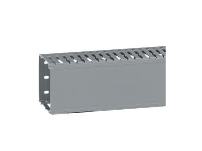 Blyfri ledningskanaler
