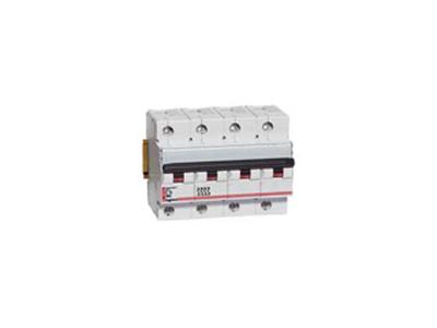 Brydning25/50K type DX-L