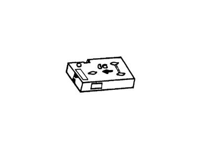 Label Printer Accesories