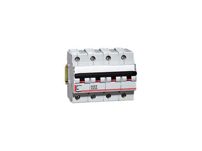 Brydning 6/10/25KA type DX/DX-h